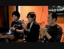 【格ゲー】ウメハラ vs Infiltration.part2【MADCATZ UNVEILED JAPAN・AI高画質/60 fps】