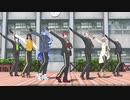 【MMDツイステ】~捻れたリズムで踊ろう~【寮長】