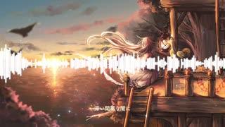 recognize【VY1オリジナル曲】