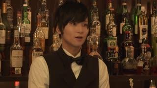 『Bar よしまきあらひこ』第3回 ゲスト: