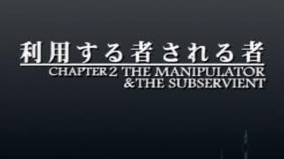 【シリーズ実況】FF準初心者がFINAL FANTA