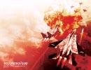 【高音質】Ace Combat Zero Misson18 -Zero-