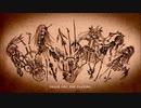 【CRYSTAR-クライスタ-】泣いて戦うRPG CRYSTAR実況プレイ!最終回