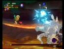 [PS2]オーディンスフィア-ベンツ 第七章 vs マダオ