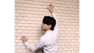 【第103回】矢崎広の「あさステ!」【9/16
