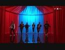 SUPERJUNIOR-D&E B.A.D performanceVer MV
