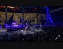 Metallica - Master of Puppets (June 18, 2019)