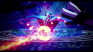 No Straight Roads - vs. DJ Subatomic Supernova