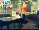 好きなキン肉マンの超人曲を歌うぞっ!!4【虹色の騎士(ロビンマスクのテーマ)/荒川務、こおろぎ'73】