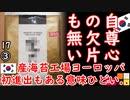 千畝さん激おこ... 【江戸川 media lab】お笑い・面白い・楽しい・真面目な海外時事知的エンタメ