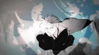 【MAD】死神代行 BLEACH