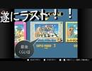 【スーパーマリオコレクション】 遂にラストとなるマリブラ3へ!!しかし結局そうなるの……?