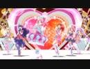 キラッとプリ☆チャン 第118話「キラッとあつまれ!プリティーオールフレンズだッチュ!」