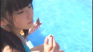ときめく恋人 12