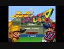 スーパーファミスタレトロ-2020-【WATCHリーグ戦】第一節①試合C-M