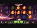 スターバースト(Starburst)スロットレビュー2020 –最高のNetEntゲームの1つ