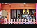 第218回『閻麗夢博士のTwitter削除も「NHK毒ガス報道」も中国国際スパイネットワークの犯罪』【水間条項TV】会員動画