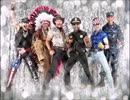 """Village People"" disco select 70'-80's"