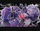 【V Flower】Silent Jealousy【カバー】