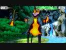 【刀使ノ巫女 刻みし一閃の燈火】イベントストーリー 第4回 大荒魂掃討戦