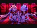 【鳴花ヒメ・ミコト】theater D を歌ってもらった【Re:ゼロから始める異世界生活】