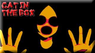 ゆっくり実況[Cat in the Box]#6