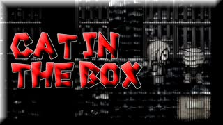 ゆっくり実況[Cat in the Box]#8