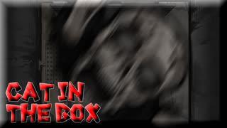 ゆっくり実況[Cat in the Box]#9