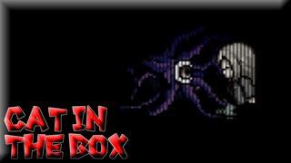 ゆっくり実況[Cat in the Box]#10