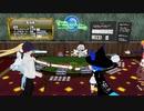 【Vキャス27 4かいめ】ニコ生カジノ「ブラックジャック」