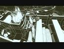 【実況】モノクロ世界で謎を解く part9【オブラディン号の帰港】