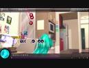 【Project DIVA F2nd】 ハロ/ハワユ【譜面EDIT】
