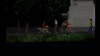 【実況】周りを巻き込んで夕闇通り探検隊
