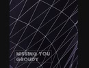 Groudy - Missing You