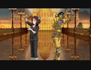【MMD】<妄想感傷代償連盟>を歌って踊らせてみた【再MIX】