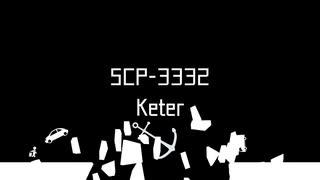秘封が暴くSCP pt.おまけ 【Keter演出集】