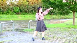【りんご缶】shake it!(Full ver.)踊って