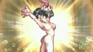 【MUGEN】金ラオウ前後狂中位級ランセレバトルFINAL EDITION【狂666】part6