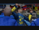 [TAS]WRC Rally Evolved ラリー・ジャパン