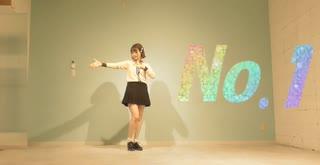 【るか】No.1【踊ってみた】