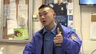 チベット出身の現役警察官をスパイ容疑で