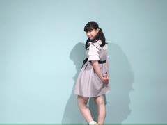 【加賀美よもぎ】スイートマジック【踊っ