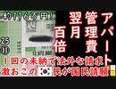 増えるワカメより凄い... 【江戸川 media lab HUB】お笑い・面白い・楽しい・真面目な海外時事知的エンタメ