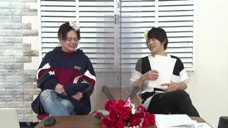 9月24日放送『笹翼のスナック笹子』第四夜 ゲスト:入江玲於奈さん