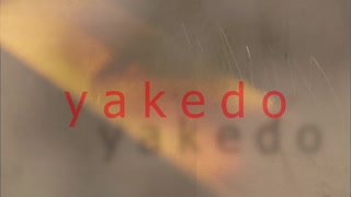 yakedo / 初音ミク