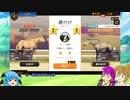 【Rival Stars Horse Racing】海外競馬ゲームをやってみる ...