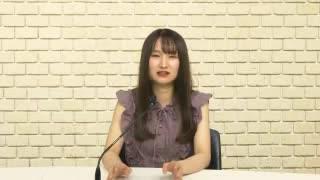 原田彩楓のさやのま2020年9月26日#26