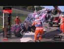 F1 2020 トスカーナGP(2/2)