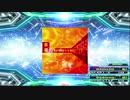 【譜面確認用】Heatstroke (EDP)【DDR】