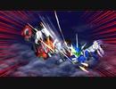 機体&パイロットが時空震動に巻き込まれるスパロボZSPD【シークレット エピローグ2話】